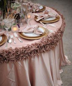 шикарные свадебные скатерти фото: 24 тыс изображений найдено в Яндекс.Картинках