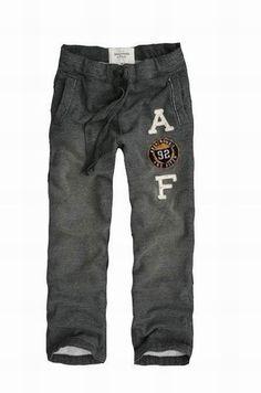 Herren Abercrombie Fitch Sporthose 205 [AbercrombieFitch 1381] - €31.99 : , billig abercrombie store online in Deutschland
