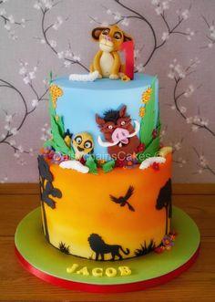 604 Meilleures Images Du Tableau Cake Design 2 En 2019 Birthday