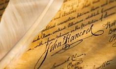 HowStuffWorks What was the impact of the Age of Enlightenment?
