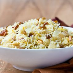 wild rice and orzo recipe with nut | pine nut wild rice pilaf orzo rice pilaf veggie brown rice orzo pilaf ...