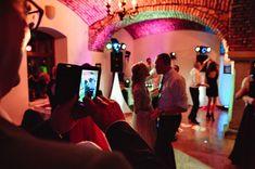Pałac Sulisław Wesele - Fotograf Ślubny Daniel Tarka W Hotel, Concert, Concerts