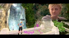 """Second Life """"Mega"""" - Ellie Goulding - I Know You Care - Brasil 2016 [HD]"""