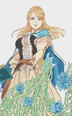 Manga Anime, Anime Art, Black Clover Manga, Black Lagoon, Black Cover, Blue Exorcist, Naruto Shippuden Anime, Black Butler, Anime Characters