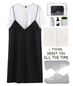 """""""#577 Beautiful day"""" by mia5056 ❤ liked on Polyvore featuring blomus, Aesop, Prtty Peaushun and 3.1 Phillip Lim"""