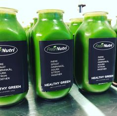 Juice, Shampoo, Personal Care, Fresh, Healthy, Spinach, Personal Hygiene, Juices, Juicing