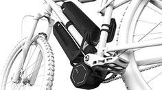 Die 30+ besten Bilder zu E bike in 2020 | fahrrad, e bike