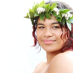 Bue't Niue on Island Sugar Online Store with skincare products made from Virgin Coconut Oil. The Beautiful South, Elisabeth, Good Cause, Whale Watching, We The People, Fashion Boutique, Coconut Oil, Skincare, Sugar
