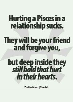 No matter how hard I try ~ I still hurt in my heart.