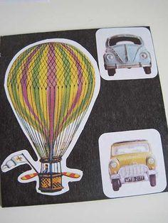 retro, magneet, magneten, plaatjes, poëzie, poesieplaatjes, poesie, plakplaatjes, boeken, kinderboeken, robots, kinderen, ouderwets, spelen, speelgoed, cadeau, magneetvellen, verjaardag, koelkast, lockerkast, kinderkamer, zelf, maken, knutselen, in elkaa