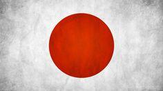 Japanese - Basic #JeremyZebelus  Source : http://www.jeuxvideo.com/news/426234/ventes-de-consoles-au-japon.htm
