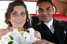 Kirstin & Nick,Married at last...By Anthony T Reynolds Photography,Gippsland    mob:0429090954
