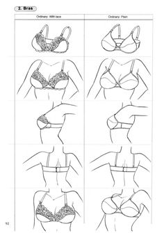 How to draw hayashi, hikaru - techniques for drawing female manga c… Human Anatomy Drawing, Drawing Female Body, Body Reference Drawing, Human Figure Drawing, Art Reference Poses, Art Drawings Sketches, Easy Drawings, Pencil Drawings, Manga Drawing Tutorials
