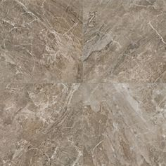 Versace Home Floor Wall Tiles Square Cornice In Gold 19