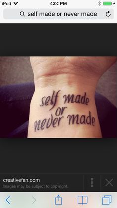 Me and my bestfriend are getting this