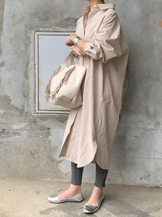 Trendy Ideas For Japanese Fashion Jeans Outfit Arte Fashion, Look Fashion, Fashion Design, Modest Fashion, Hijab Fashion, Fashion Outfits, Classy Outfits, Casual Outfits, Dress Over Pants