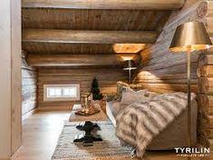 Bilderesultat for panel innvendig Bed, Furniture, Home Decor, Decoration Home, Stream Bed, Room Decor, Home Furnishings, Beds, Home Interior Design