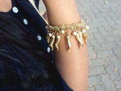 Gold #blog #blogger #stylist #india #mumbai  #fashion #style #gold #suede #armcandy