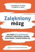 Zalękniony mózg Special Educational Needs, Education System, Life Motivation, Amazing Quotes, Self Development, Reading Lists, Self Improvement, Good To Know, Books To Read