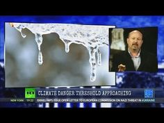 Real Time with Bill Maher: Dr. Michael Mann on Climate Change – August 7, 2015 (HBO) - YouTube