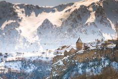 Armenia Travel, Most Beautiful, Mountains, Nature, Naturaleza, Nature Illustration, Off Grid, Bergen, Natural