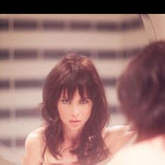 My girl crush Natasha leggero