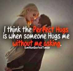 Best All In One Quotes : Relationship Quotes And Images