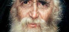 Άγιος Παΐσιος: Τι μορφή έχουν οι ψυχές; Είναι σαν παιδάκια - ΕΚΚΛΗΣΙΑ ONLINE Free To Use Images, Christianity, Maine, Fictional Characters, Moldova, Quotes, Grass, Quotations, Qoutes