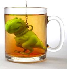 tea infuser - Google Search