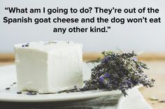 Distractify | 20 Of The Whitest Things Ever Overheard At Whole Foods