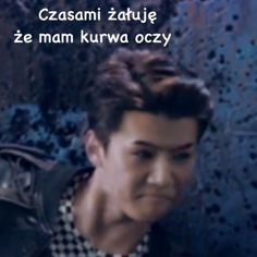 Read 177 from the story MEMY BTS ✔ by cuttiesun (♡ S A t a N ♡) with reads. Tak, to jakis chory żart, next K Meme, Exo Memes, Funny Memes, Polish Memes, Malec, Read News, Reaction Pictures, Anime Meme, K Pop