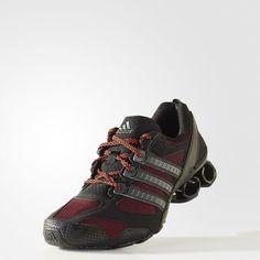 8 melhores imagens de Masculino   Men s, Shoes e Necklaces 914e83016a