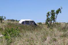 FLEXI vouwwagen - Product foto's - FLEXI - Combi-Camp vouwwagens (NL)
