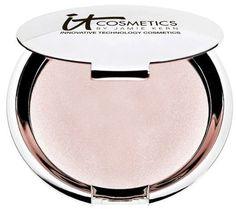 It Cosmetics Hello Light Anti-Aging Creme Luminizer  (New in box) Fresh! #ItCosmetics