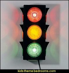 Fun Express Large Blinking Traffic Light ** Be sure to check out this awesome product. (This is an affiliate link) Hot Wheels Bedroom, Boys Car Bedroom, Car Themed Bedrooms, Big Boy Bedrooms, Bedroom Themes, Bedroom Decor, Car Bedroom Ideas For Boys, Racing Bedroom, Bedroom Fun