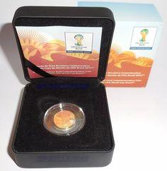 moeda-de-ouro-900-copa-do-mundo-de-futebol-brasil-2014-D_NQ_NP_251715-MLB25273656138_012017-F.webp (1167×1200)