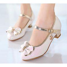 Cute Heels, Lace Up Heels, Pumps Heels, Stiletto Heels, Prom Heels, Wedding Heels, Communion Shoes, Swing Dance Shoes, Kawaii Shoes