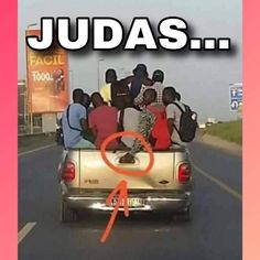 Ideas for funny humor hilarious jokes fun Funny Friend Memes, Funny Jokes To Tell, Stupid Funny Memes, Funny Friends, Funny Test, Hilarious Jokes, Fun Funny, Memes Humor, Top Memes