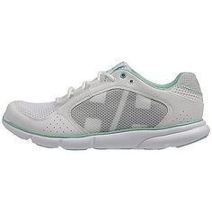 33c3ed8a22f5 Helly Hansen Women s Ahiga Sneaker Helly Hansen.  29.45. Siping. Breathable  and quick-dry mesh. Manmade sole. Synthetic and mesh. Outsole  Helly Grip.