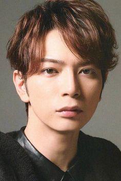 Happy birthday Matsumoto Jun! You're 34! (August 31) Jun Matsumoto, Shun Oguri, You Are My Soul, Types Of Guys, Japanese Boy, Bishounen, To My Future Husband, Idol, Handsome