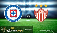 Cruz Azul vs Necaxa, Semifinal de Copa MX C2016 ¡En vivo por internet! - https://webadictos.com/2016/04/06/cruz-azul-vs-necaxa-semifinal-copa-mx-c2016/?utm_source=PN&utm_medium=Pinterest&utm_campaign=PN%2Bposts