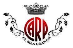 Escudo River Plate, Corona Tattoo, River Tattoo, Tatoos, Stencils, Plates, Google, Grande, Decoupage