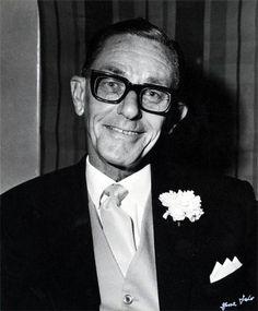 Dunn Robert 1912
