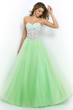 6f44bed924 2015 Sweetheart Prom Dress A Line Tulle Skirt With White Applique And Beads