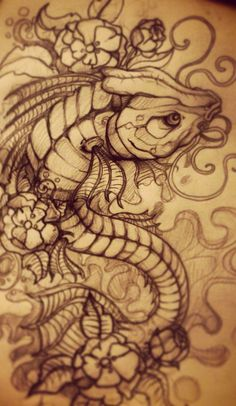 Create your own unique tattoo! http://tattoomenow.tattooroman.com -  Tattoo Ideas   Designs   Sketches   Stencils   Best tattoo   New tattoo   Womens tattoos   Mens tattoos   Tattoo sleeve men   Small tattoos for guys   Small tattoos for women   Tattoo de