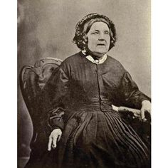 BECKWITH, JULIA CATHERINE (Hart), author; b.10March 1796 in Fredericton, N.B., daughter of Nehemiah Beckwith and his second wife, Julie-Louise Lebrun de Duplessis; d.28Nov.1867 atFredericton. Second Wife, Biography, Mona Lisa, March, Daughter, Author, Amp, People, Painting