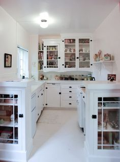 Credit: The Oregonian, 2011, from oregonlive.com. SE Portand condo kitchen, 80 square feet.