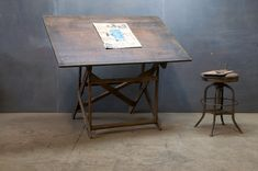 Google Image Result for http://www.factory20.com/files/gimgs/1155_1797draftsmans-architects-drafting-table-wood5.jpg