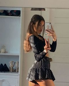 Brand fashion style amber dresses clothes casual outfits ideas for women 2020 denim skirts pencil jackets print dress handbags,jeans coats Amber & Luna Home page Hipster Outfits, Mode Outfits, Trendy Outfits, Girl Outfits, Fashion Outfits, Fashion Shoes, Fashion Tips, Aesthetic Fashion, Aesthetic Clothes
