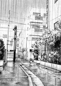 気Katsuhiro Otomo.